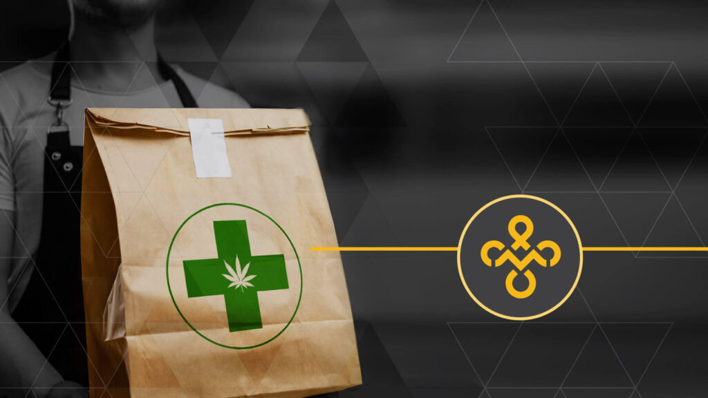 Enhance Your Legal Cannabis Dispensary With Delivery Services
